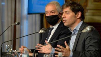 Provincia gastará 4.6 millones en veinte aires acondicionados: Pagará 231 mil pesos por cada uno