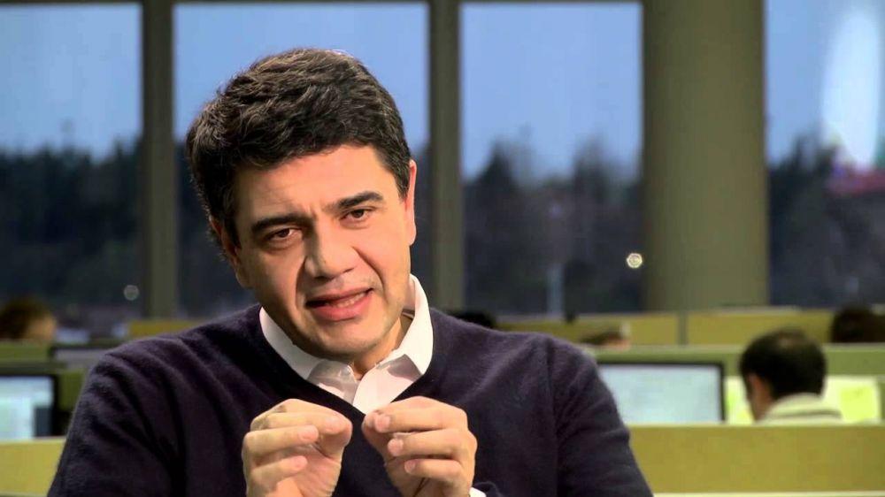 Jorge Macri le pidió a Kicillof que se ponga en el lugar de los necesitados