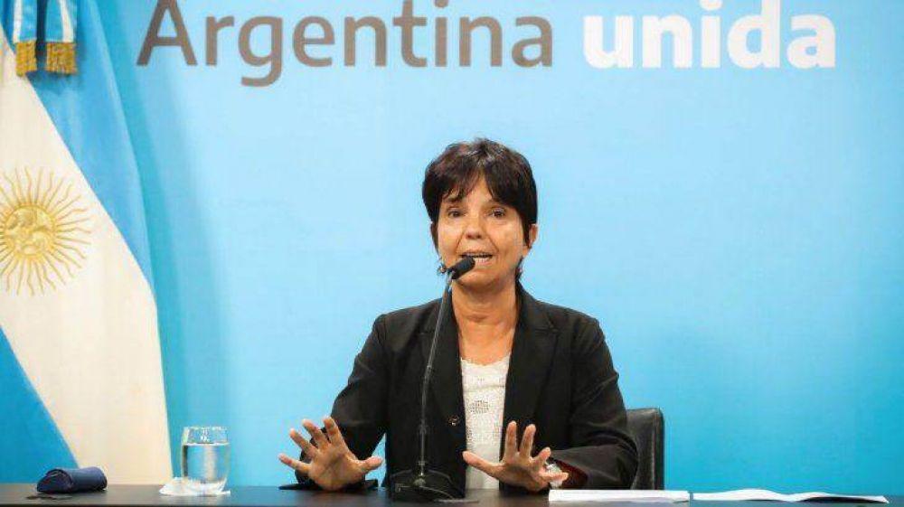Evasión: AFIP pierde de recaudar $600.000 millones por IVA