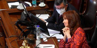 Coronavirus en Argentina: cuáles fueron las medidas del Gobierno que beneficiaron a Cristina Kirchner en plena pandemia