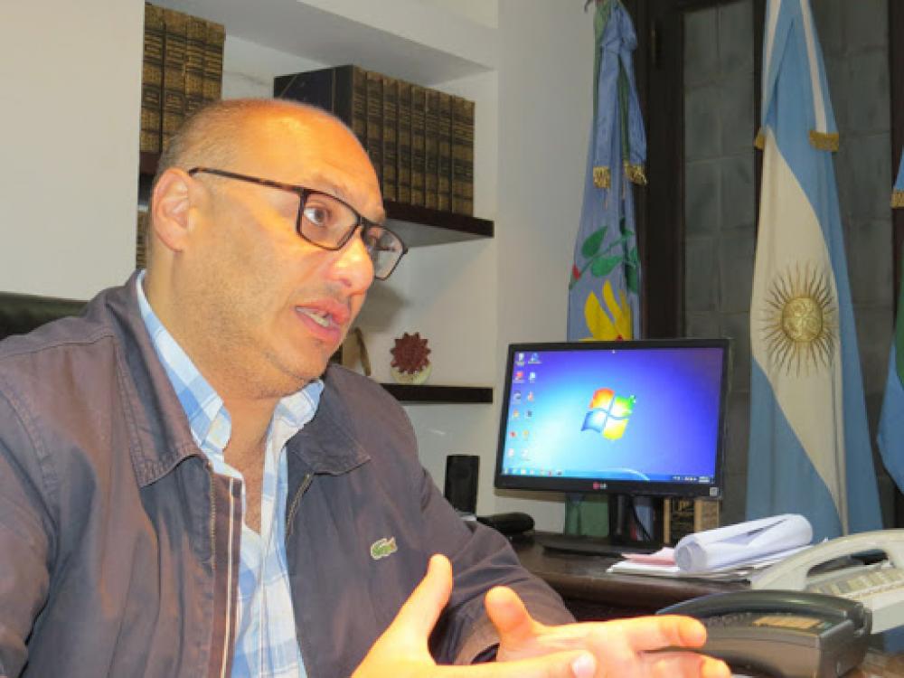 Provincia autorizó el retorno de múltiples actividades en Balcarce
