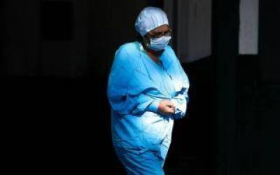 Cuatro nuevos casos de coronavirus en La Plata