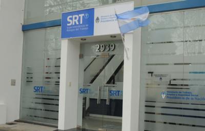 Abrirán un nuevo registro de abogados para actuar en el ámbito de las comisiones médicas