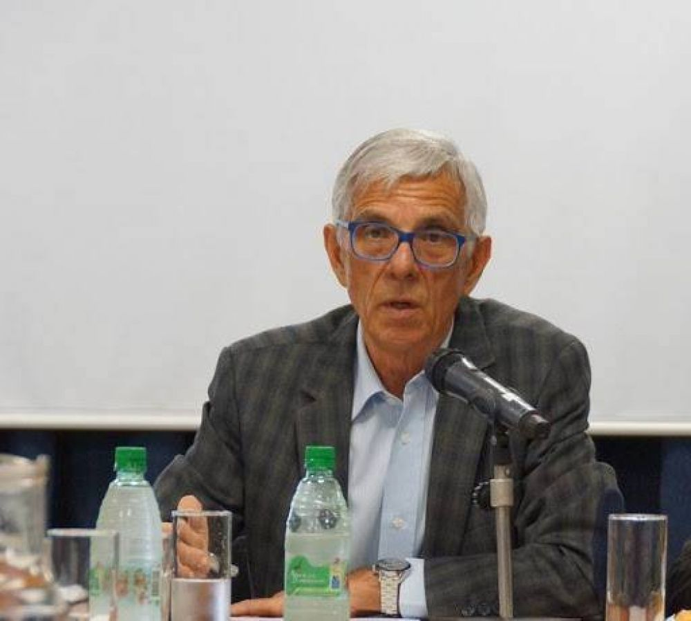 Ros destacó que el plan de viviendas anunciado por el presidente Alberto Fernández impactará directamente sobre la gente y la economía local en Misiones
