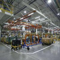 """Rosario: Smata cree que en agosto """"posiblemente"""" se reactive la planta General Motors"""