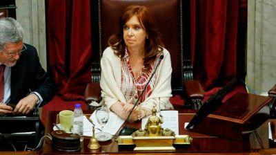 Memorándum con Irán: Zannini pidió la nulidad de la causa contra CFK