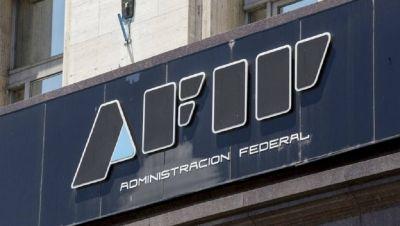 Tras los abusos de las grandes empresas, AFIP establece mecanismo para que empleadores devuelvan el Salario Complementario