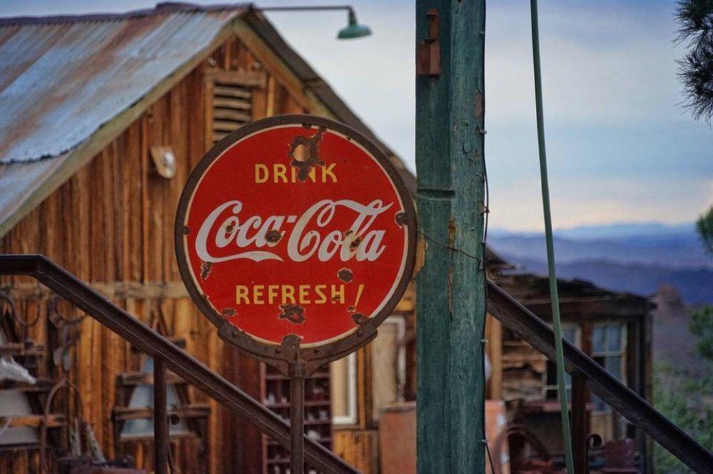 Coca-Cola instala en China su planta de embotellado más rápida