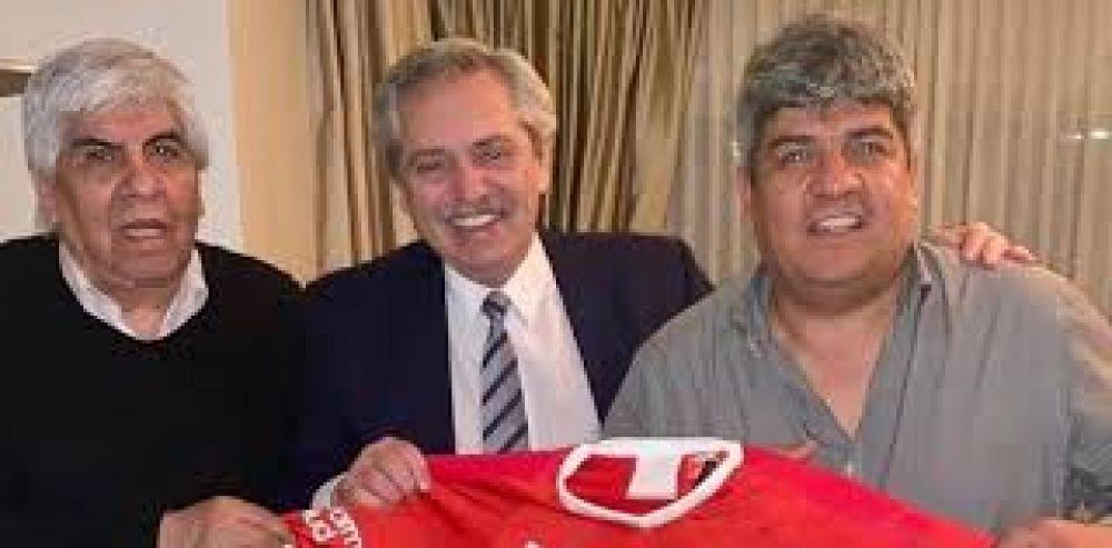 AFIP rechazó la propuesta del grupo ligado a Hugo Moyano para quedarse con OCA