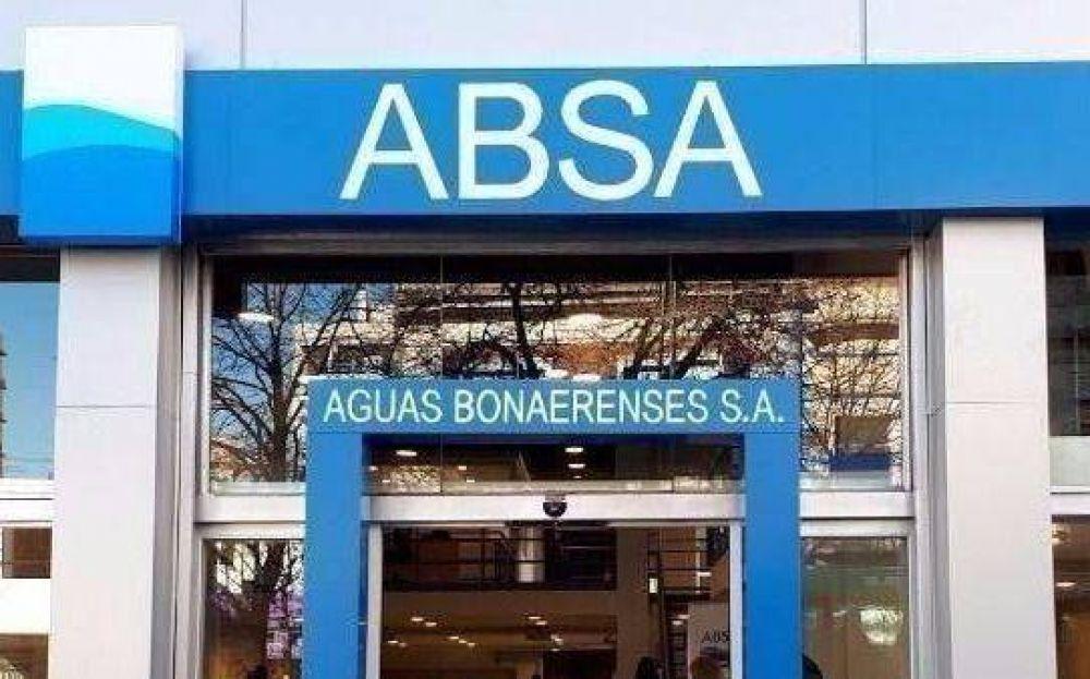 Tras una auditoría en Absa, denuncian una deuda millonaria y gastos injustificados