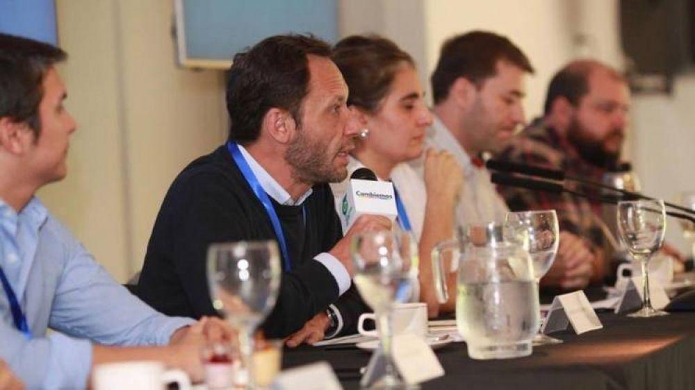 Coronavirus en Argentina: la Coalición Cívica advirtió que aplicar la Ley de Abastecimiento puede ocasionar más concentración económica y la quiebra de pymes