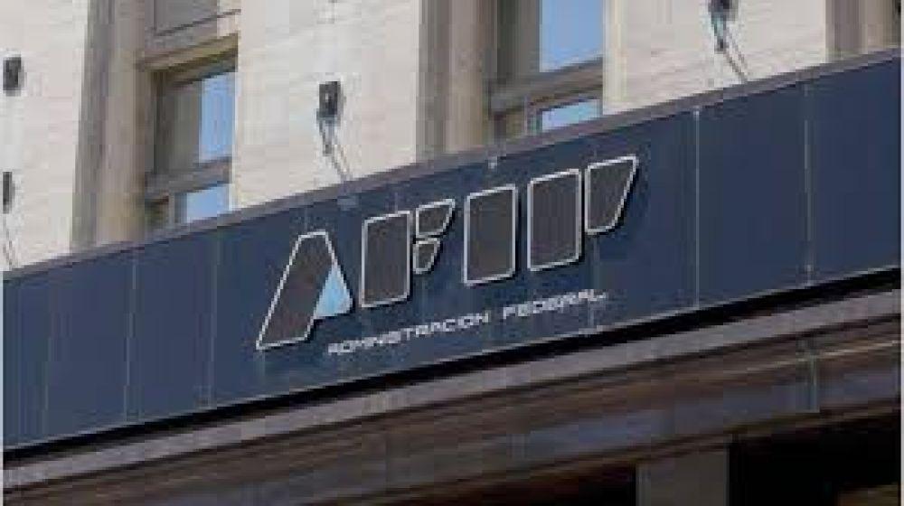 Programa ATP: la AFIP prorroga hasta el martes el plazo para anotarse en los subsidios al salario