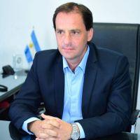 """Ariel Sujarchuk: """"Hoy es más importante hacer un Metrobús que mejorar un barrio"""""""