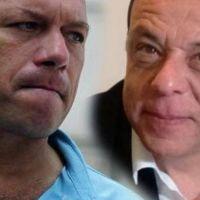 """Los """"negocios inmobiliarios"""" que Berni denunció en Zárate"""