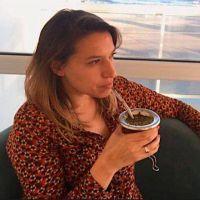 Mariana Cuesta es nueva directora de la Delegación Turística de Mar del Plata