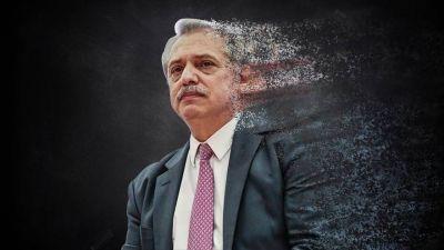 Volvió La Cámpora: aumenta la tensión con el Gobierno por el manejo de la crisis y el vínculo con el