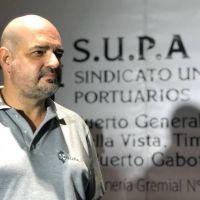 Inédito: Gremio portuario pagará los salarios de los afiliados sin trabajo