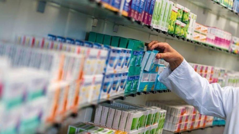 Por la crisis, se congelarían los precios de los medicamentos hasta el 30 de junio
