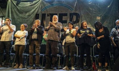 Crece el debate: movimientos sociales piden estatizar alimenticias en crisis
