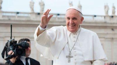Mensaje del Papa Francisco con estos 10 consejos a las OMP