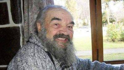 Último adiós en Neuquén al padre Garlando: Una vida dedicada a la comunidad