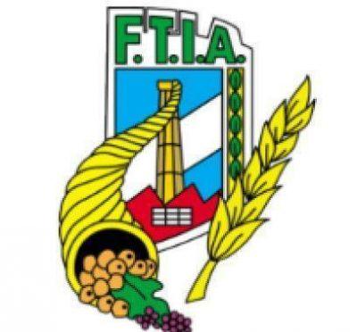 La FTIA destaca el compromiso de sus afiliados