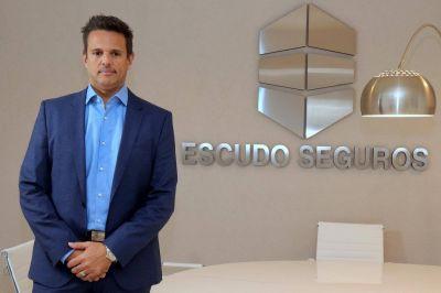 Avanza la negociación por la compra de OCA: el Grupo Campici mejoró la oferta y pide que se sumen más oferentes