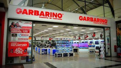 Cavalieri movió sus fichas para dejar a Moyano fuera de Garbarino