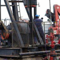 """Neuquén: Trabajadores petroleros paran por falta de pago """"en tiempo y forma"""""""