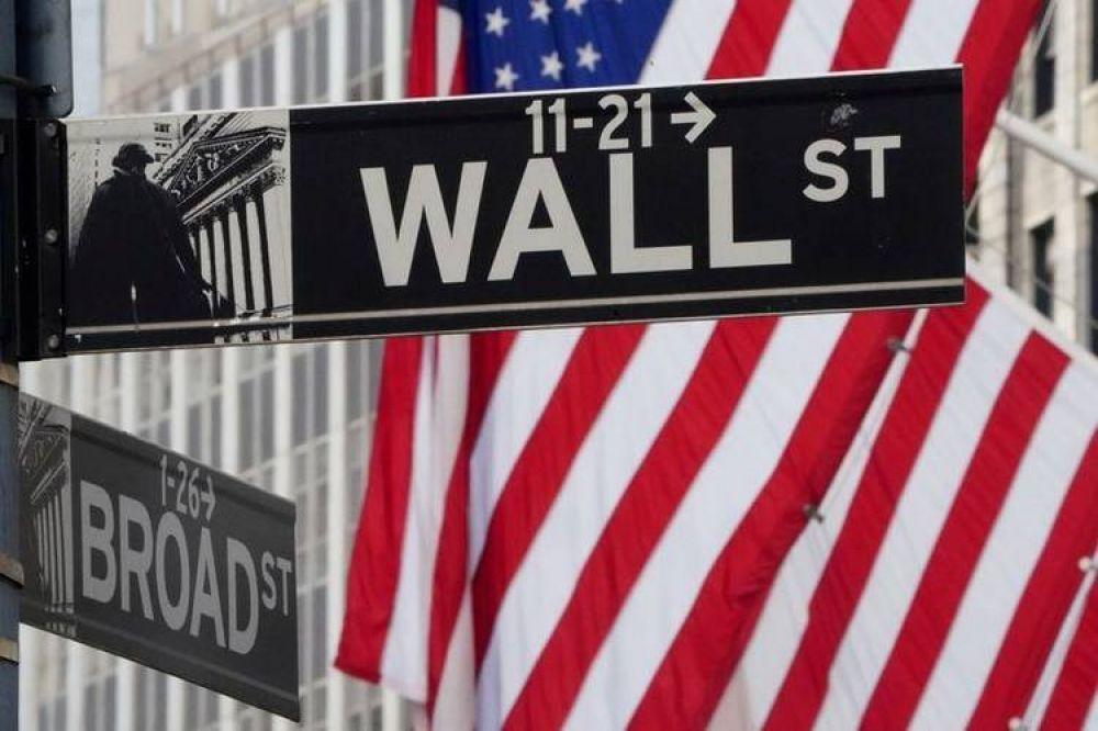 Default extendido y buitres: qué riesgos asume el Gobierno con la decisión de no pagar la deuda