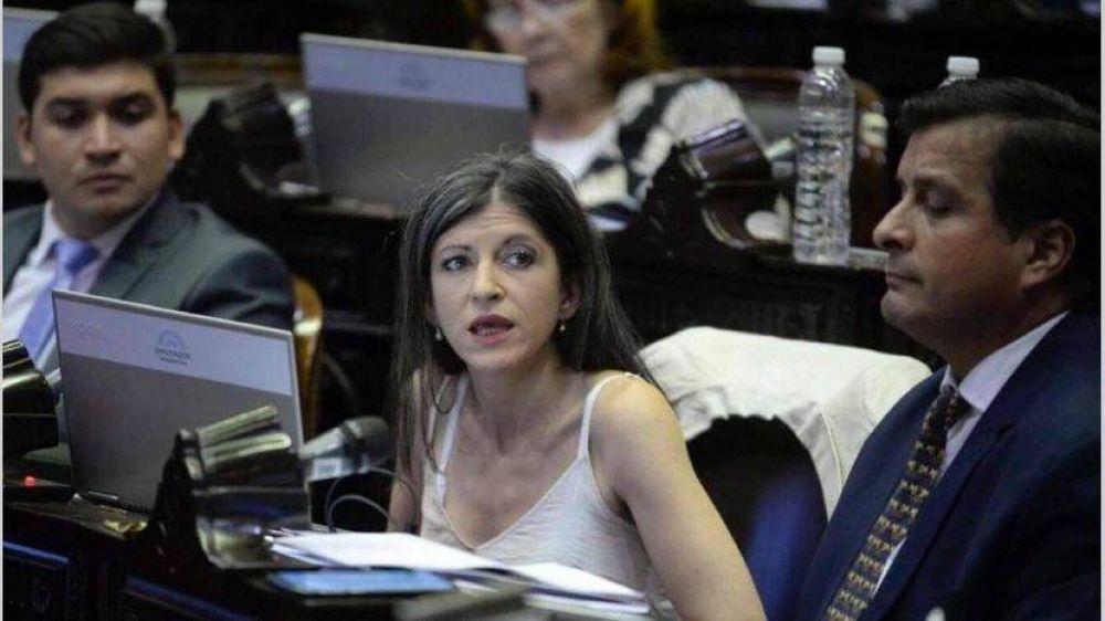 En respuesta a la oposición, el Gobierno descarta que pretenda confiscar acciones de empresas