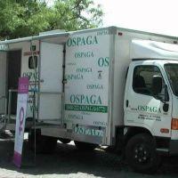 La FATAGA - Sumo mayores beneficios y prestaciones en Salud