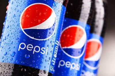 Pepsi y un desafortunado banner que provocó críticas de los usuarios redes