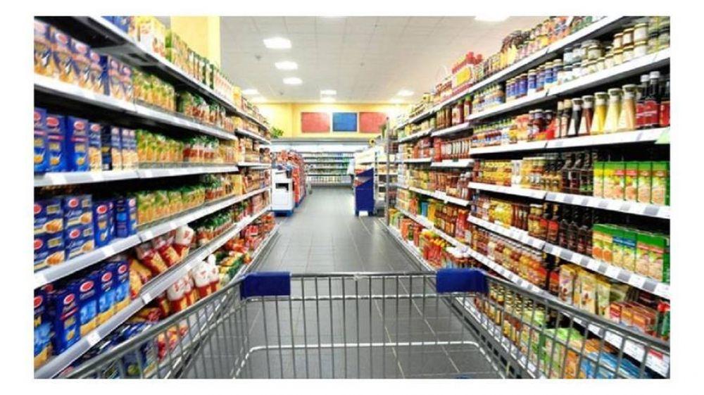 El Gobierno busca sumar a las grandes alimenticias como proveedoras del Estado