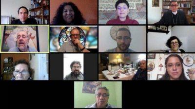 CELAM y Religiones por la paz: Cercanía a los musulmanes por el fin del Ramadán