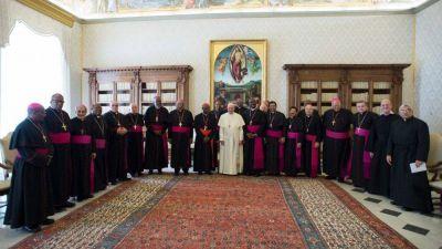 Obispos de las Antillas proyectan un Sínodo regional para promover identidad caribeña