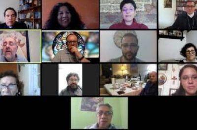 Religiones por la paz América latina y el Caribe expresa su cercanía a los musulmanes por el fin del Ramadán