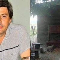 """Detienen por trabajo esclavo a un ex funcionario de Macri: encontraron cinco personas en """"condiciones infrahumanas"""""""