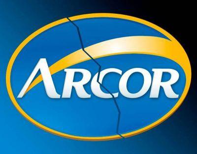 Arcor invierte millones en Mastellone, pero no paga a los trabajadores