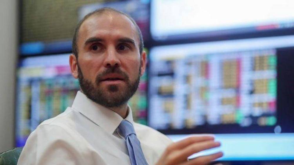 Los acreedores aseguran que no hay discusión con el Gobierno y temen una nueva oferta unilateral