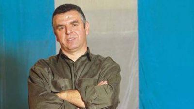 Firmenich pide terminar con la cuarentena para evitar una rebelión social