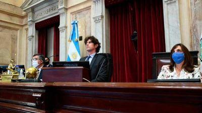 El kirchnerismo busca investigar en el Congreso la deuda que tomó Mauricio Macri