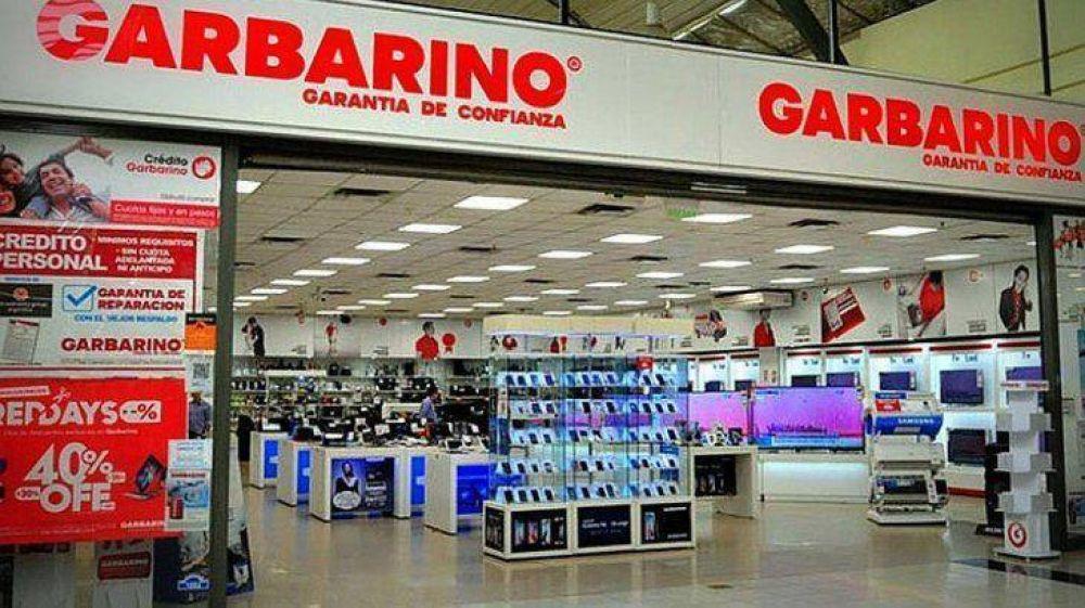 Garbarino: se firmó acuerdo de venta y comienza plan para sacar de la crisis a la empresa