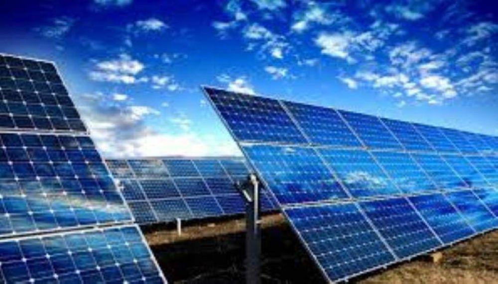 Energía de Misiones e Iprodha instalarán un parque solar fotovoltaico en Posadas