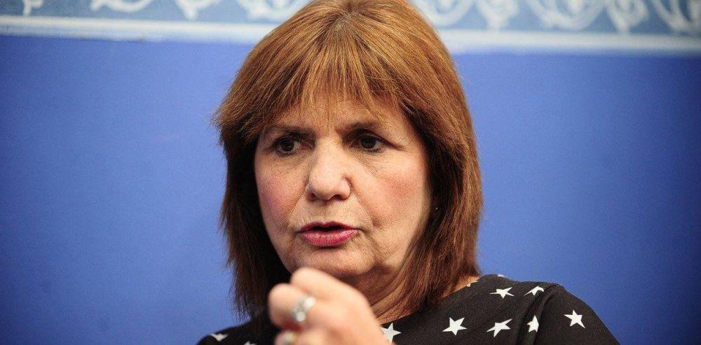 La oposición, en alerta por la posible suspensión de las PASO: dicen que el Gobierno quiere dividirlos