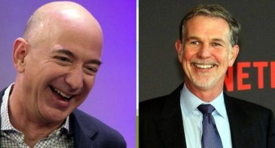 Los 5 empresarios que hacen negocios con la crisis: quiénes son y cuanto facturan por minuto