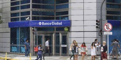 El SITEBA ganó histórica demanda contra Banco Ciudad