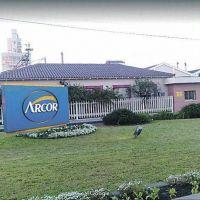 Arcor ganó $476,6 millones en el primer trimestre gracias a reducción de costos