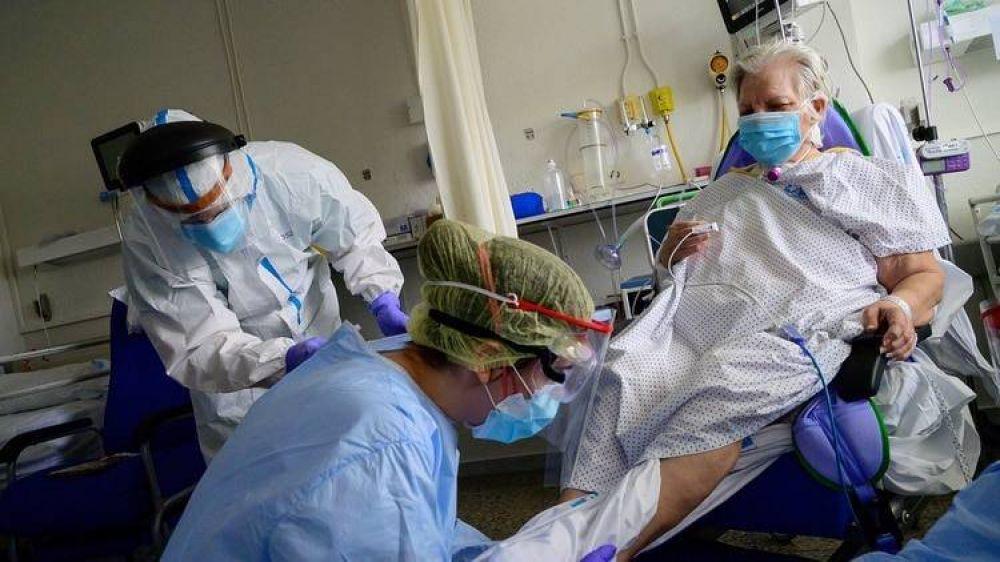 Aciertos y problemas en las obras sociales y medicinas prepagas durante la pandemia por COVID-19