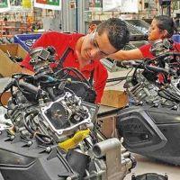 El Gobierno habilitó nuevas actividades en 9 distritos bonaerenses pero frenó el pedido de algunas intendencias